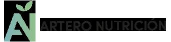 Carlos Artero · Dietista · Nutricionista
